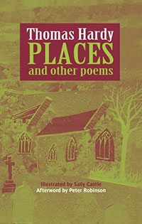 places front cover